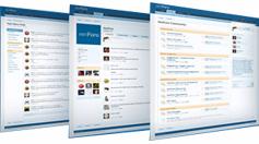 community_screens