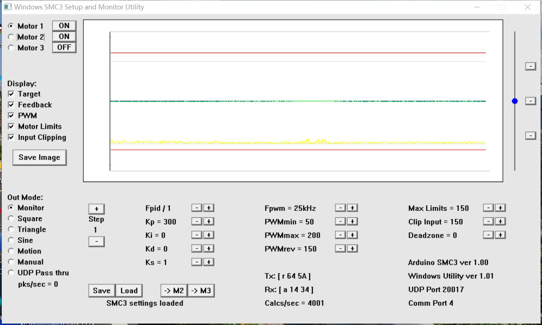 微信截图_20200210122140.png
