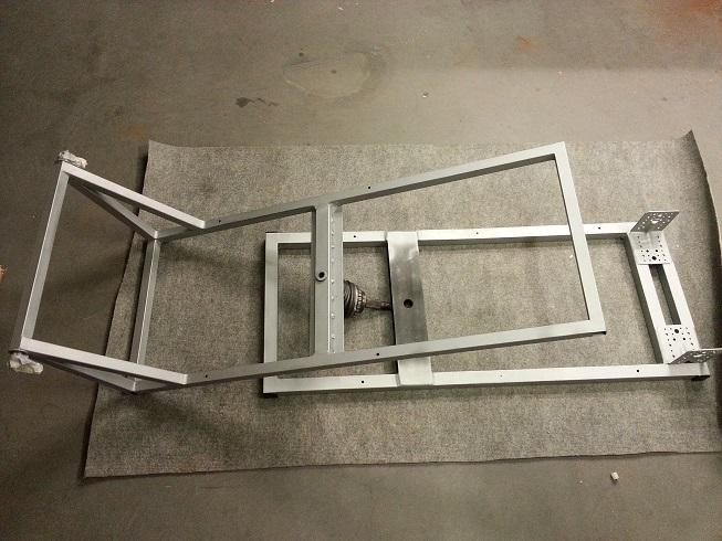 02 Préparation du chassis .jpg