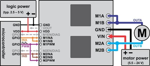 0J3766.600.jpg