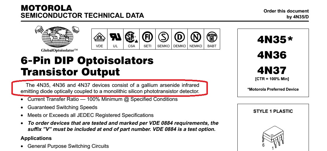 VFD's and 3phase Induction motors FAQ corner / pls  Read all first