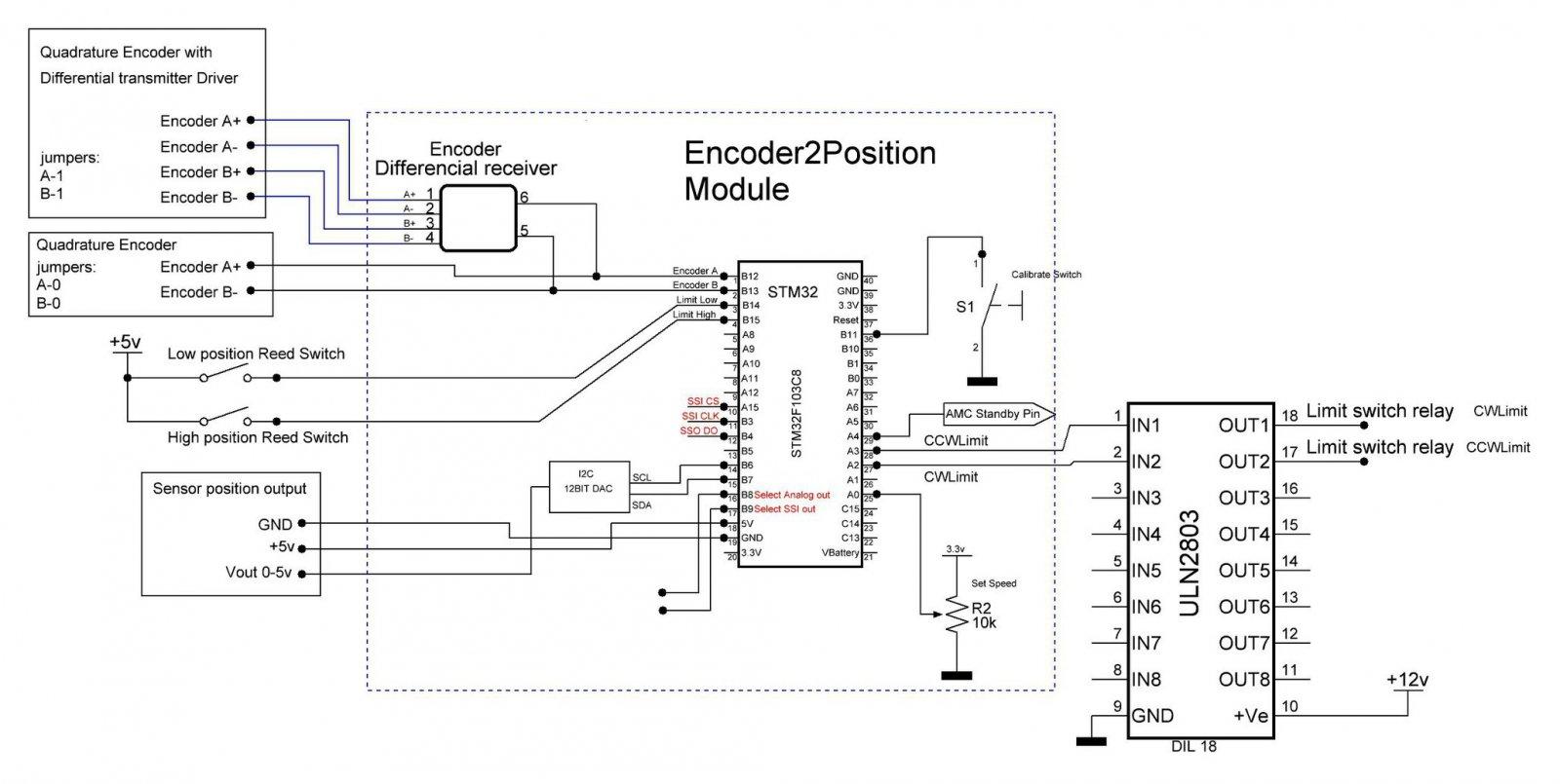 2018-04-01T19_30_46.020Z-Encoder2Position schematic.jpeg