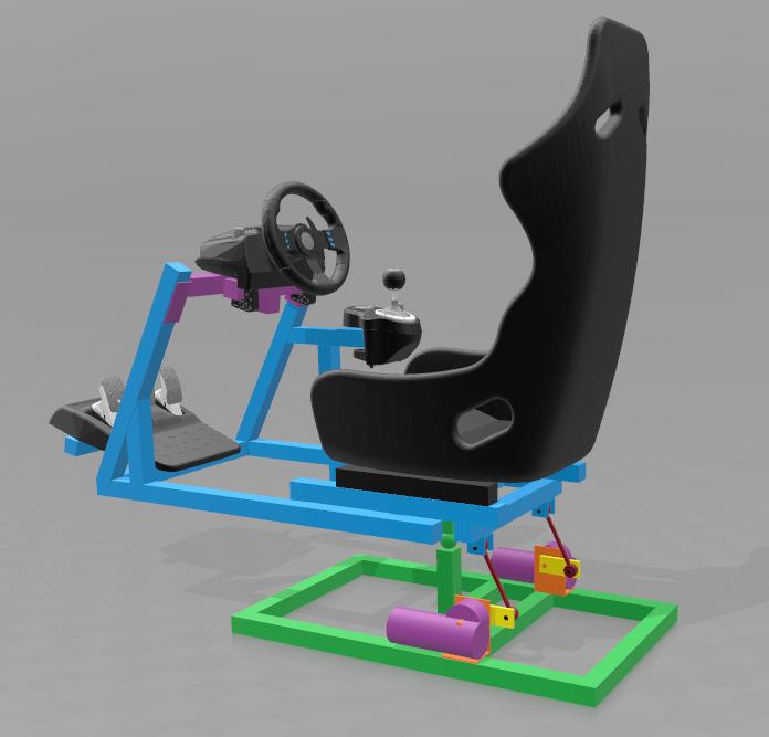 2018-06-25 12_16_49-Simulateur voiture 2DOF MODIFIé 20.06.18 - 3D Builder.png