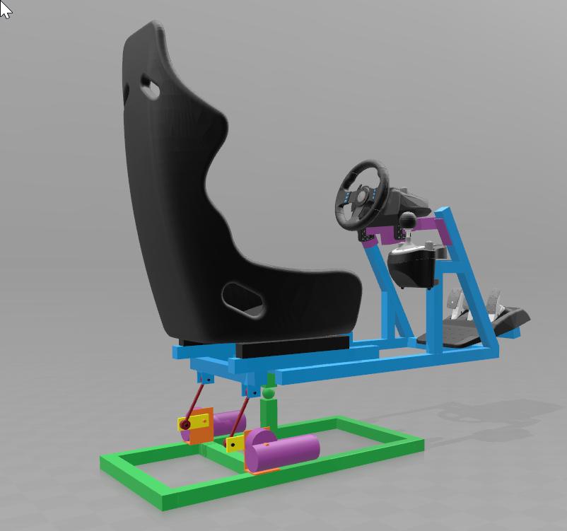 2018-06-25 12_17_25-Simulateur voiture 2DOF MODIFIé 20.06.18 - 3D Builder.png