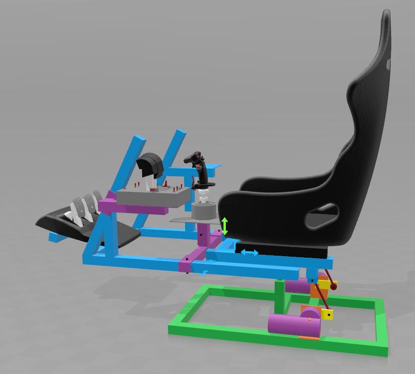 2018-06-25 12_29_42-Simulateur avion 2DOF MODIFIé 20.06.18 - 3D Builder.png