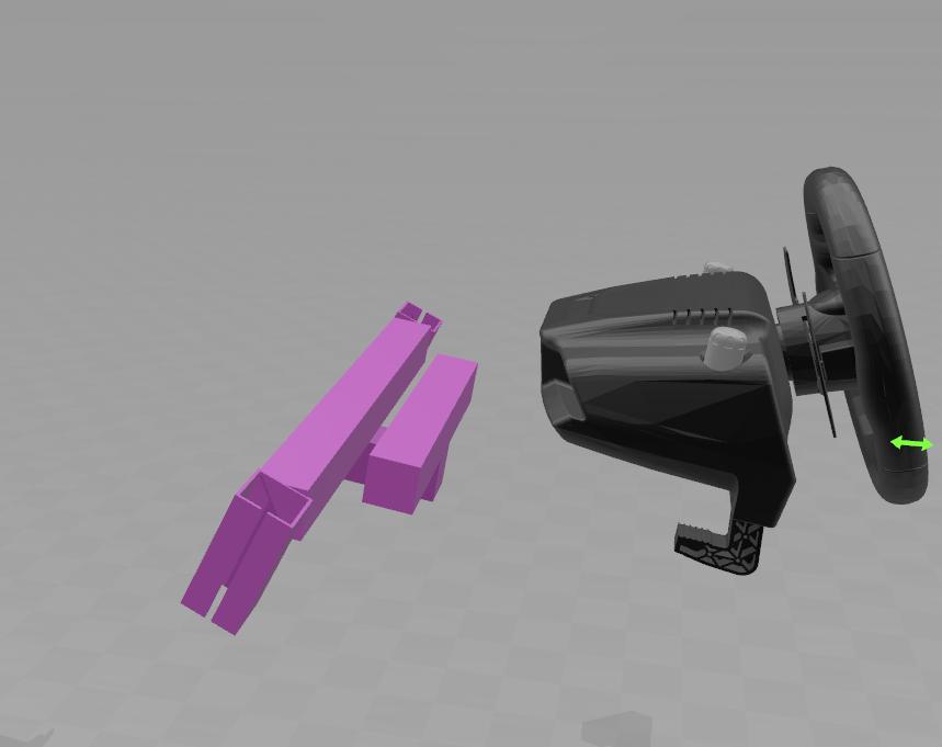 2018-06-25 12_33_10-Simulateur voiture 2DOF 25.06.18 - 3D Builder.png