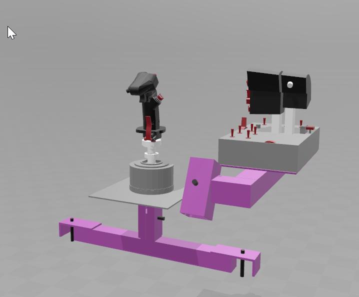 2018-06-25 12_34_16-Simulateur voiture 2DOF 25.06.18 - 3D Builder.png