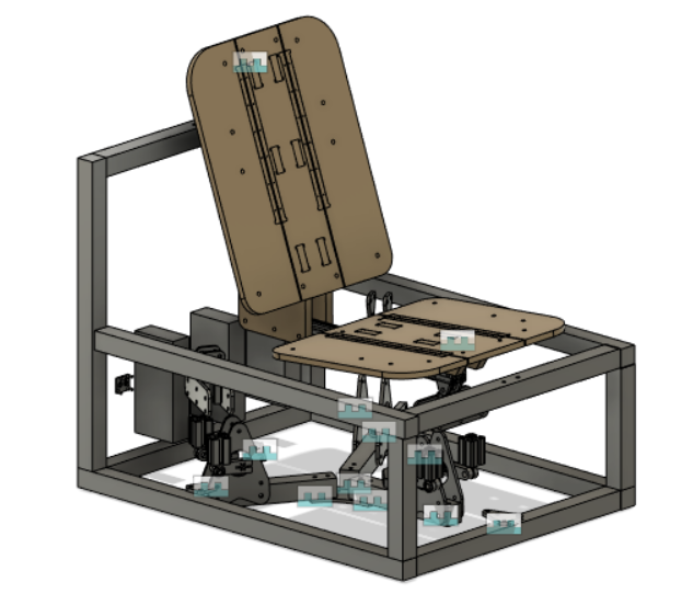 2021-05-22 15_28_13-Autodesk Fusion 360 (Personal - Not for Commercial Use).png