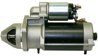 205_man-24v-starter-motor-50064_na_main.jpg