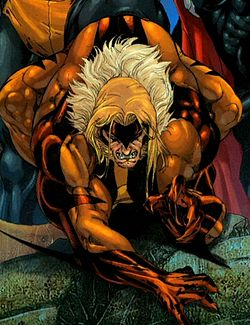 250px-Sabretooth_X-Men162.jpg
