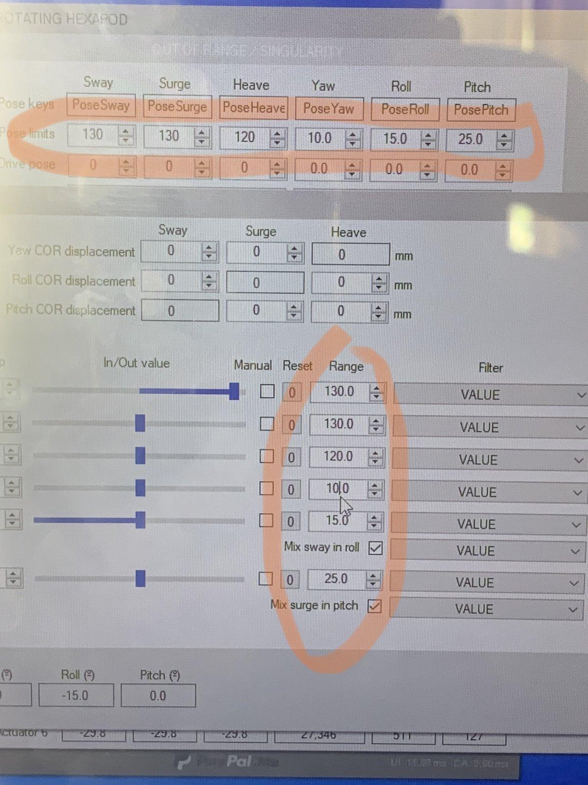 274BB6B6-3B47-43EB-8AC3-5E2C6529D306.jpeg