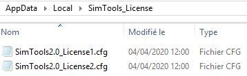 2_Licenses présentes.jpg