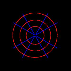 300px-Polar_graph_paper.svg.png