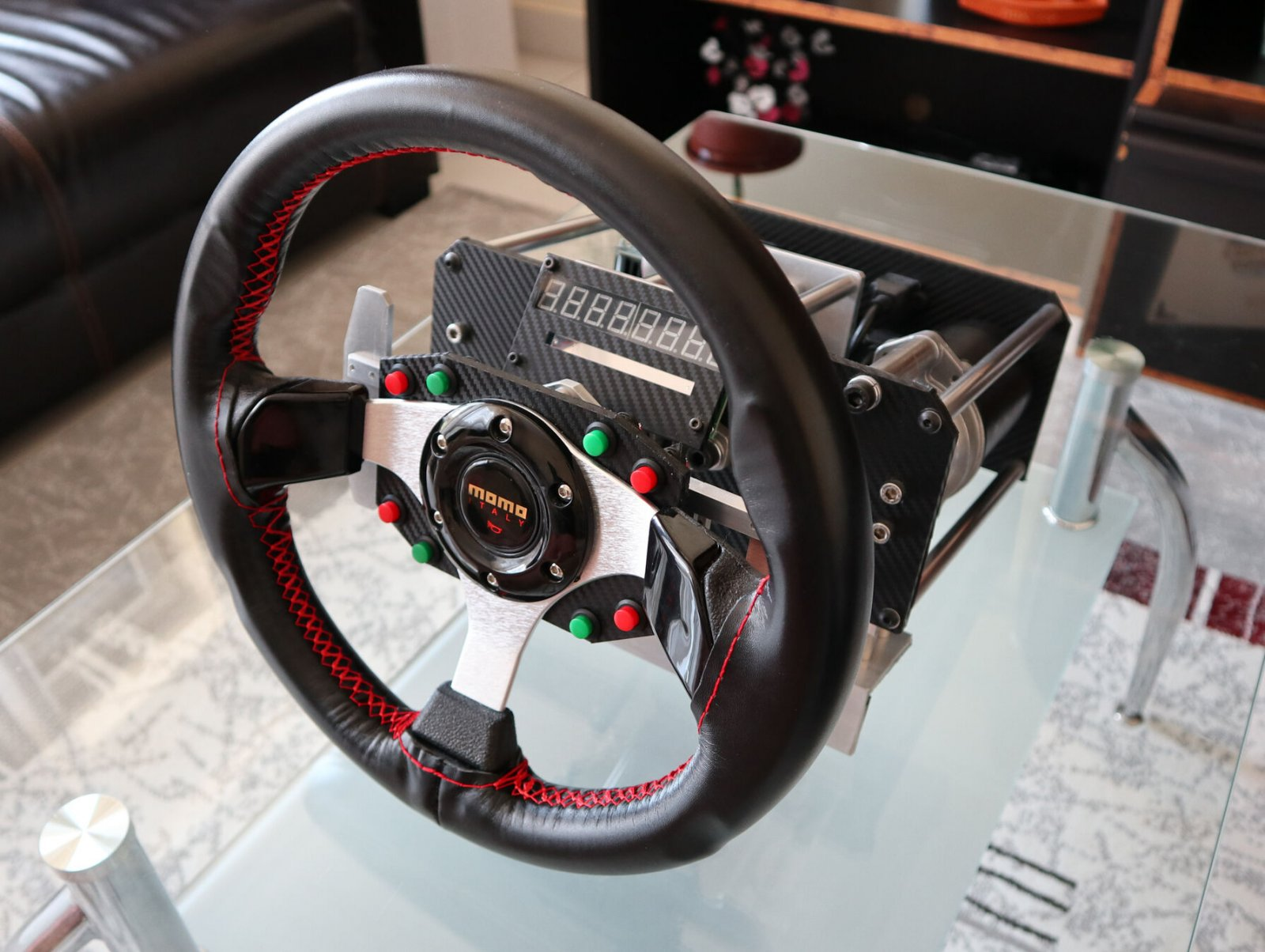 348906_diy_steering_wheel_1-jpg.63995