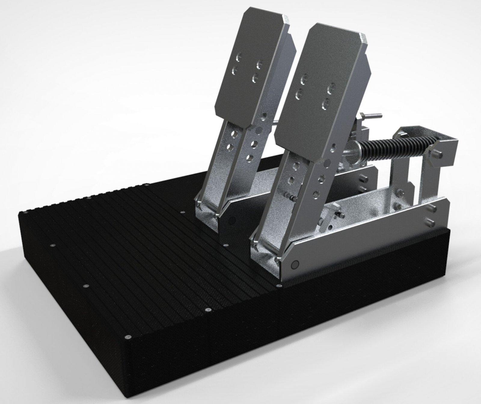 348906_render_pedal-jpg.63992