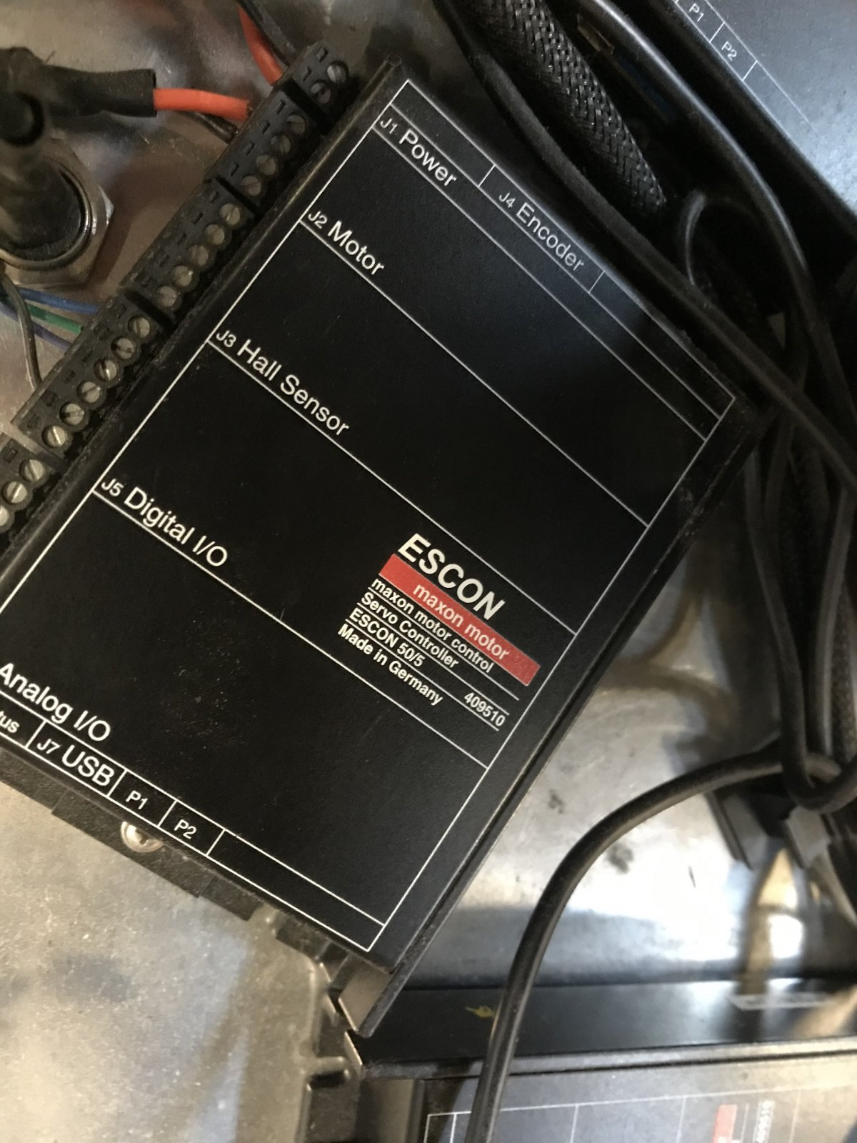 35B6161C-214A-4562-880D-2FC02F4336D5.jpeg
