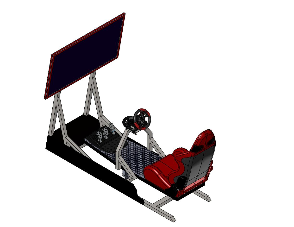 3D Model Neu Dimetrisch.png