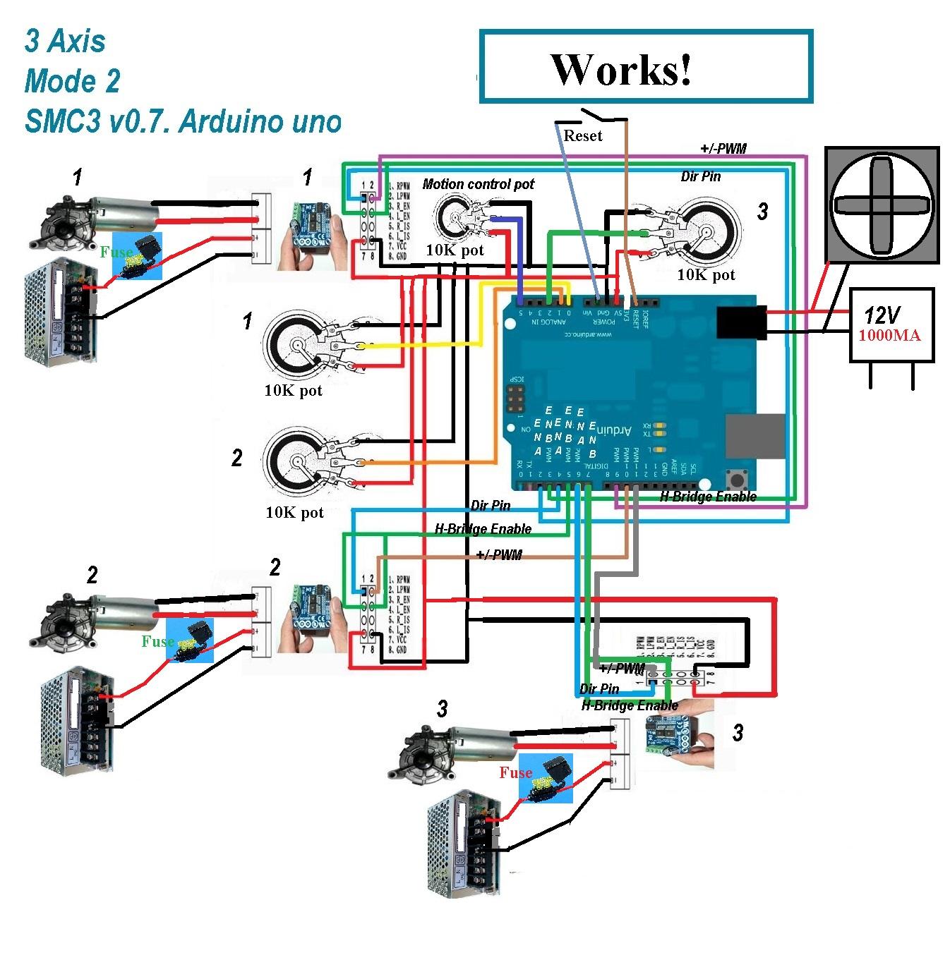 3Motors_werkend_zekeringen_update_reset.jpg
