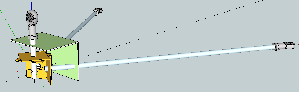 4dof_triangle2-4b22227.png