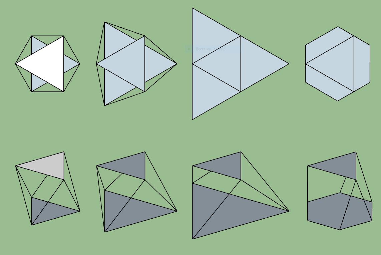 6 DOF Geometry.PNG