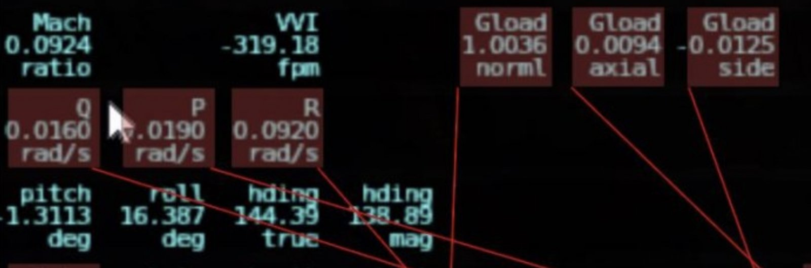 948B972F-C21E-4A3E-B41E-A186BE58C10F.jpeg