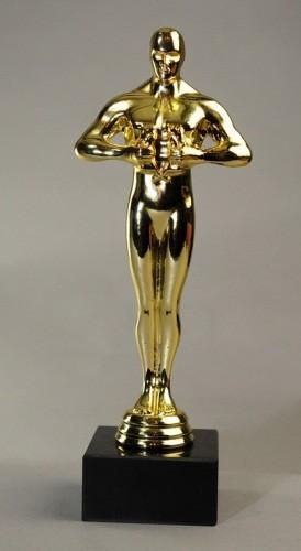 995-filmpreis-oskar-1011.jpg