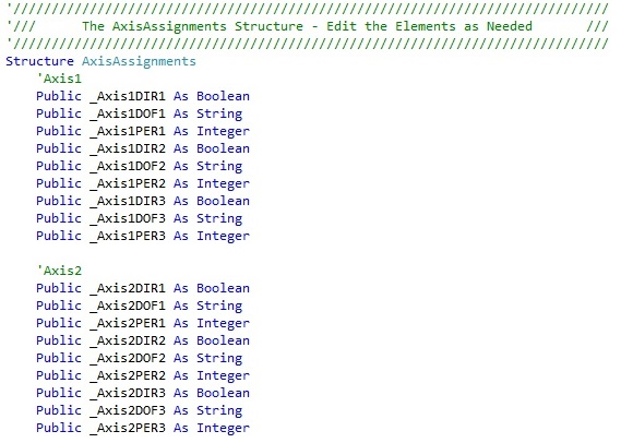 AA2_Structure.jpg