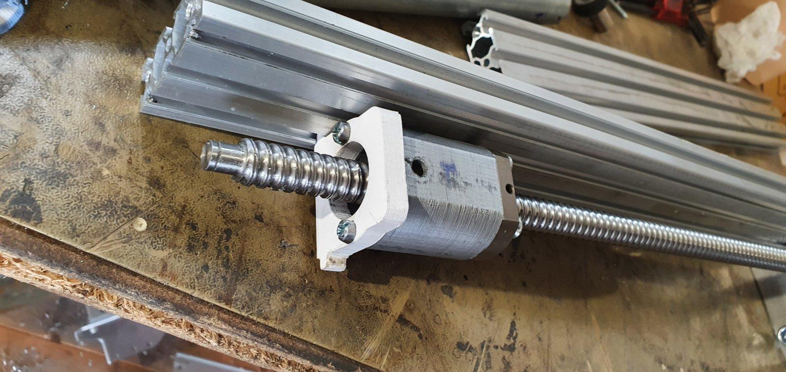 Actuator 2 ball screw assy.jpg