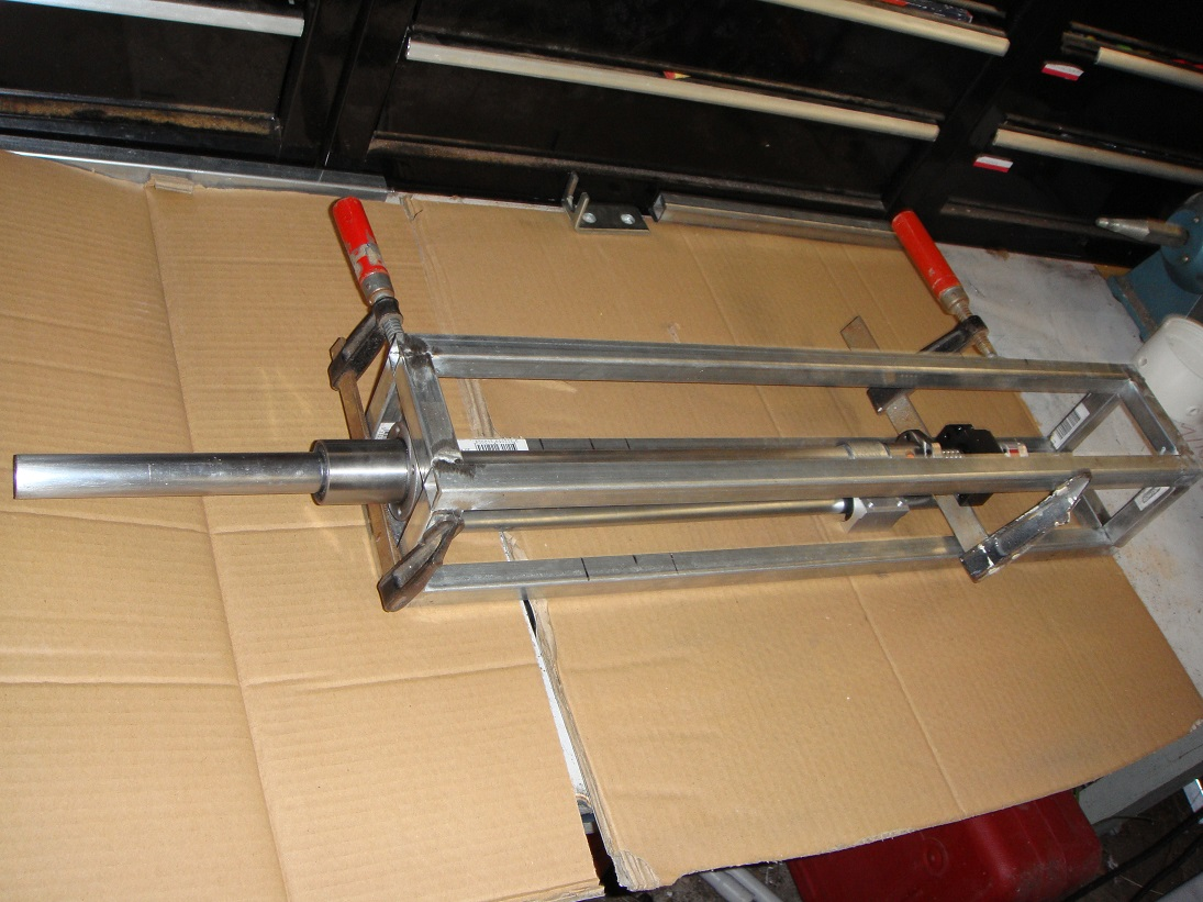 Actuator Stage2 build.jpg