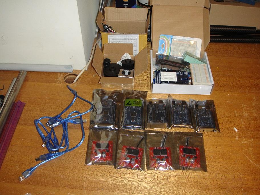 Actuator test electronics.jpg