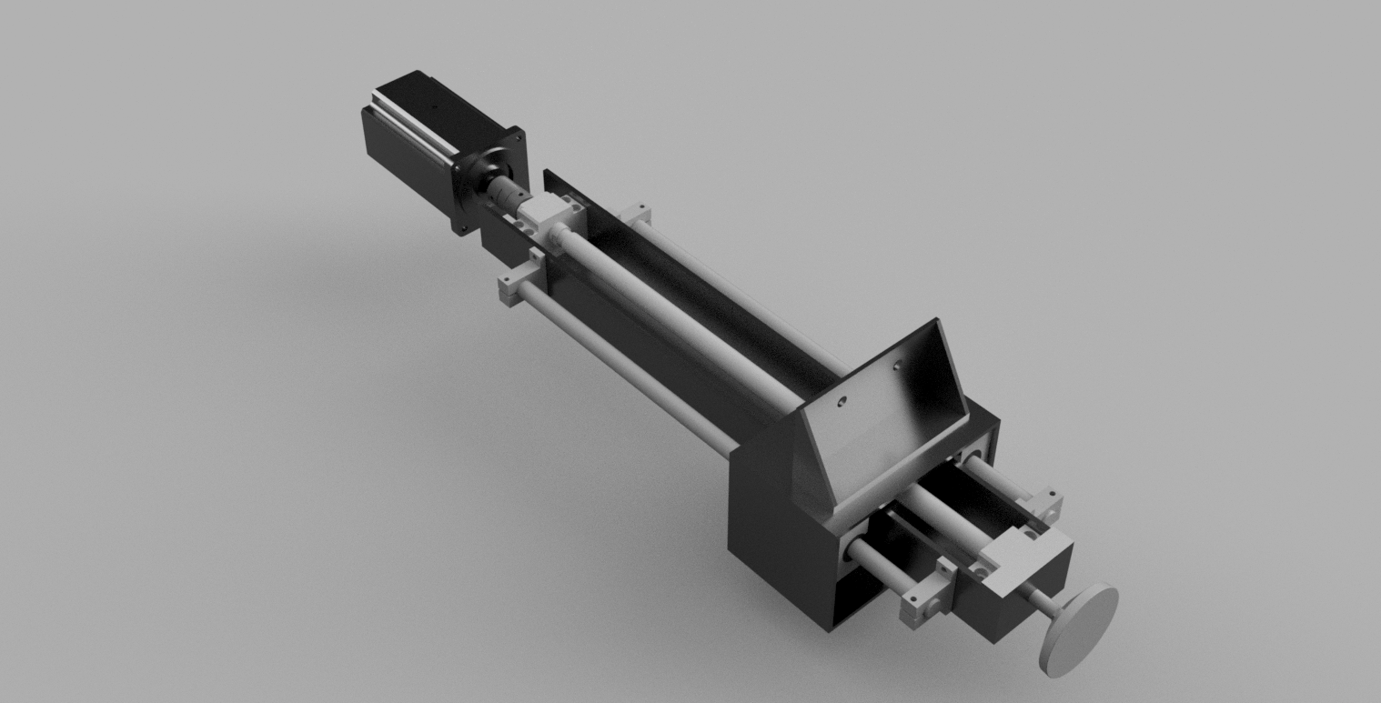actuator v10_actuator v10 1.png
