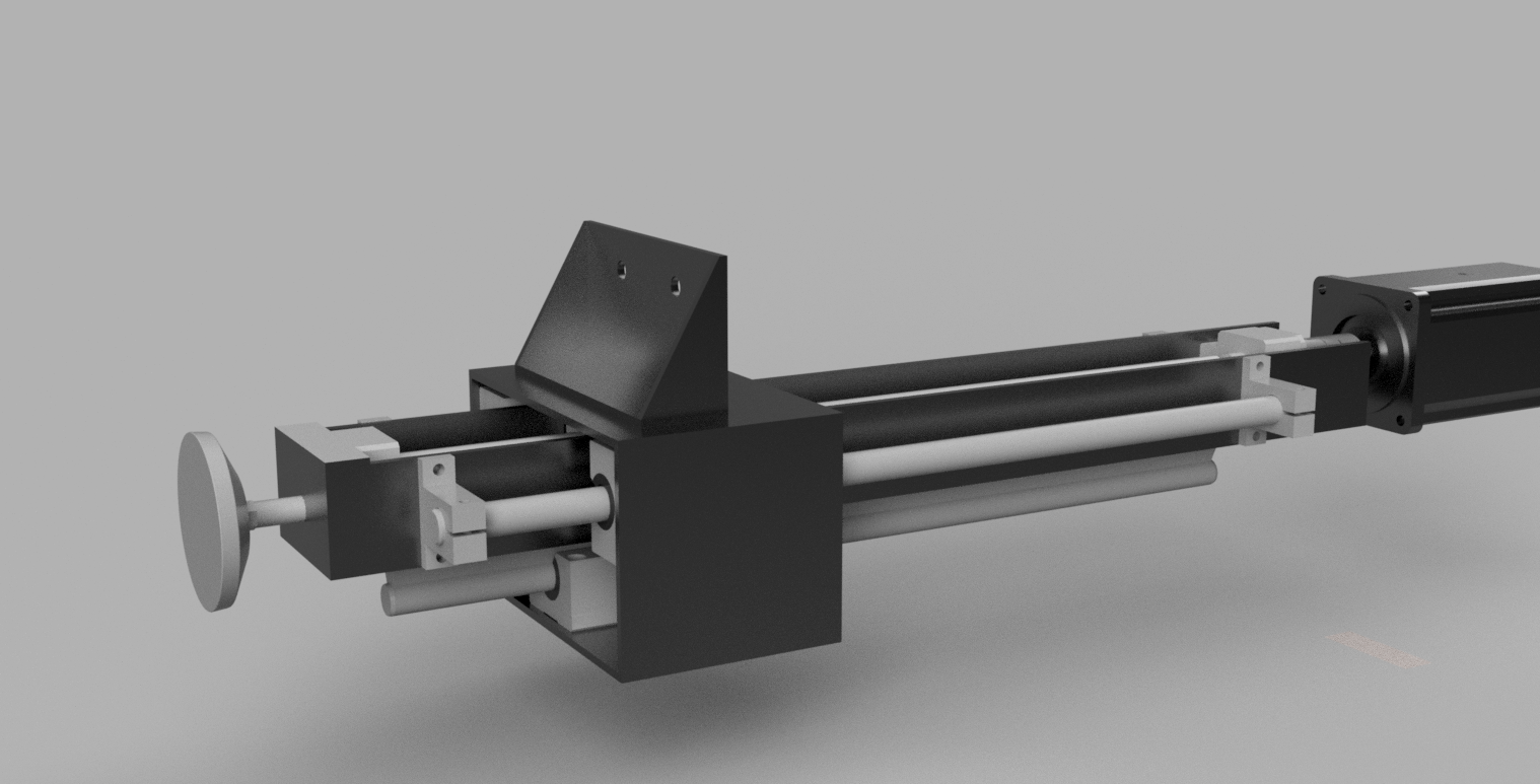 actuator v10_actuator v10 2.png