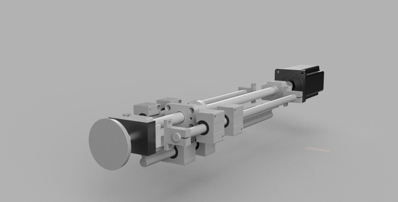 actuator v10_actuator v1003.png