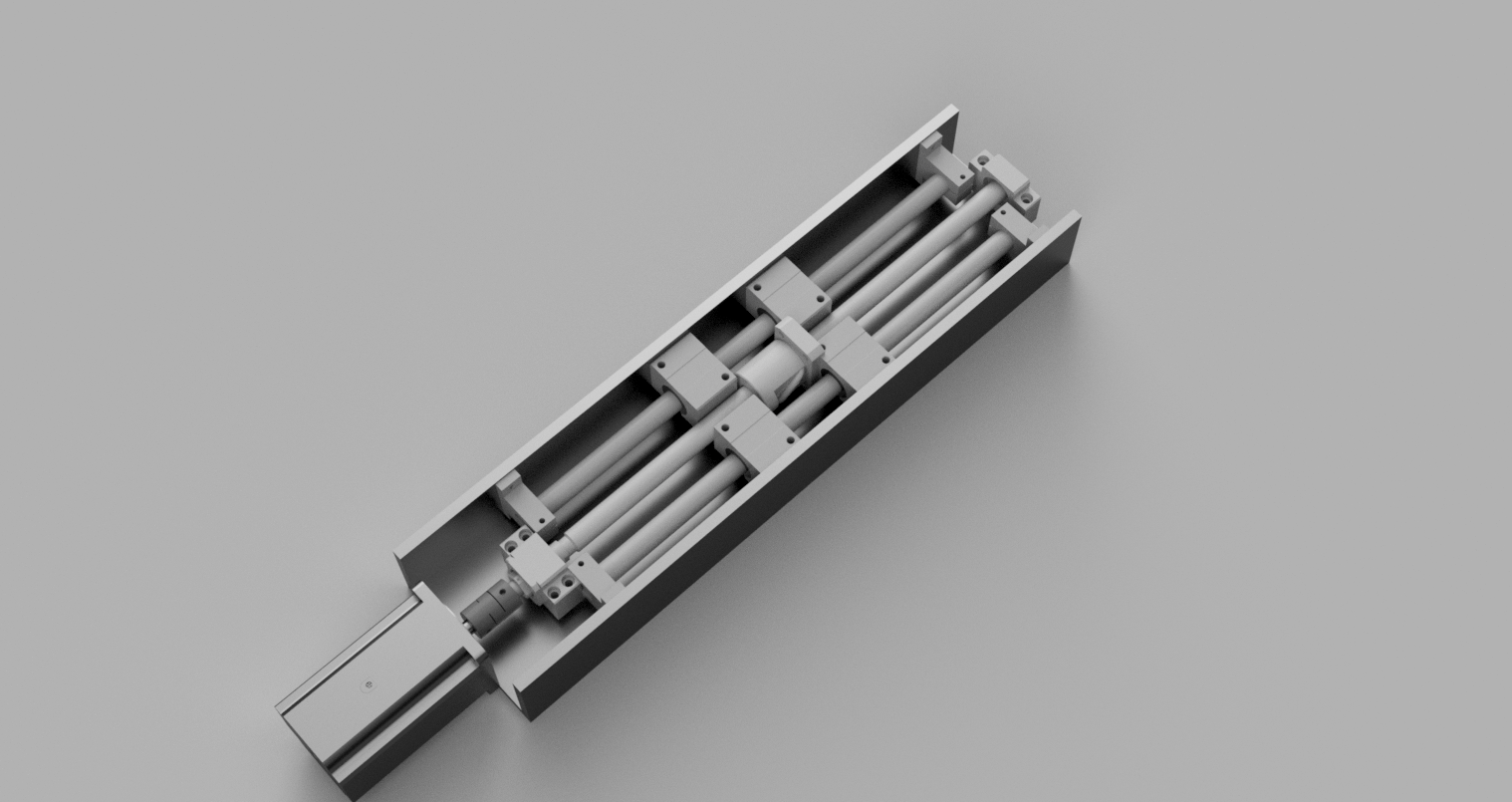 actuator v8.png