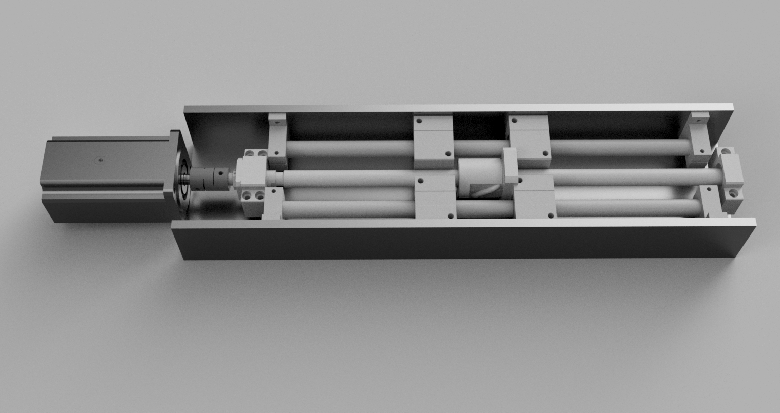 actuator v9.2.png