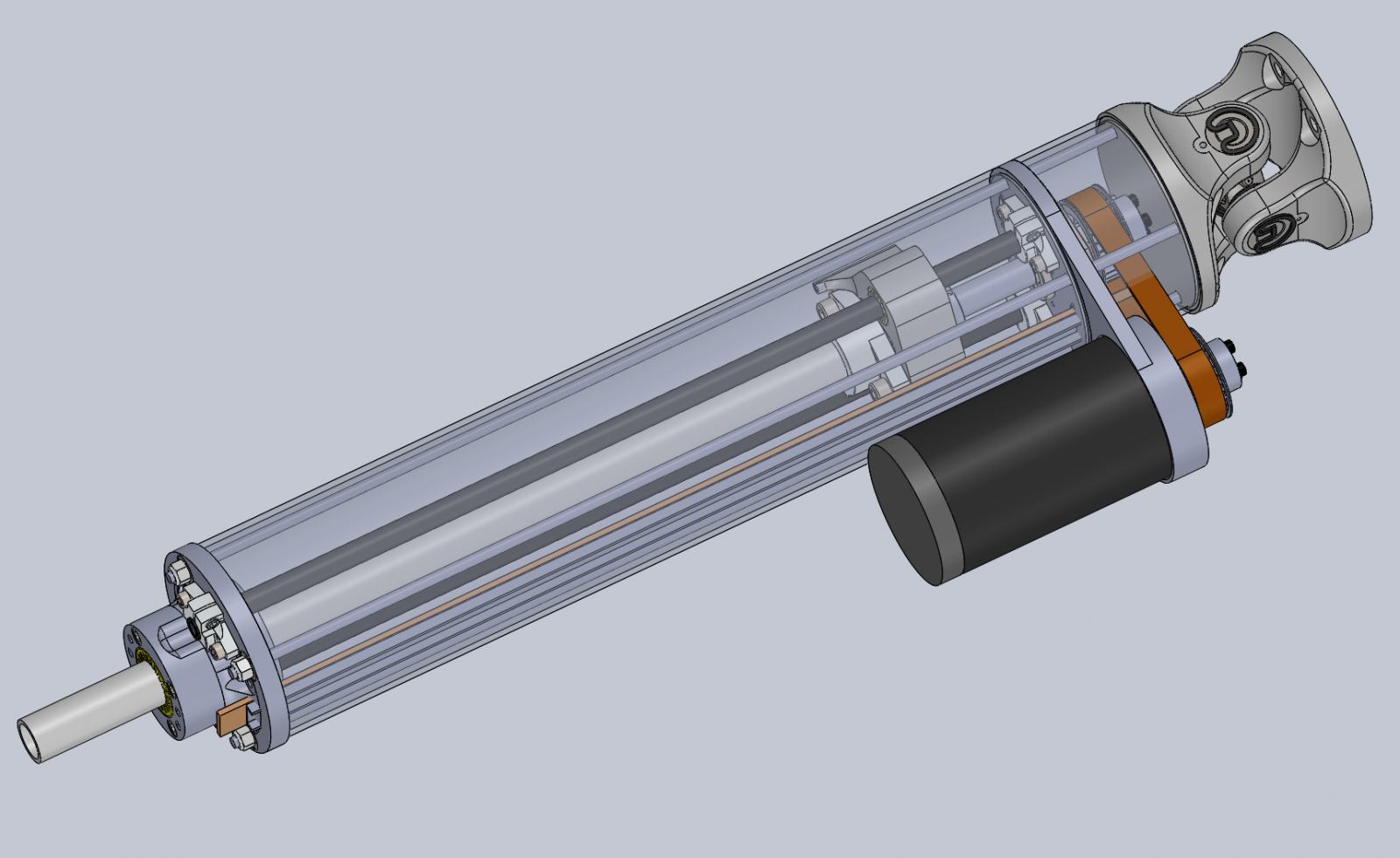 Actuator_Motor-Side-mount.PNG