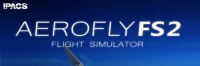 Aerofly_FS_2.jpg