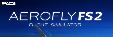 Aerofly_FS_2_Banner.jpg