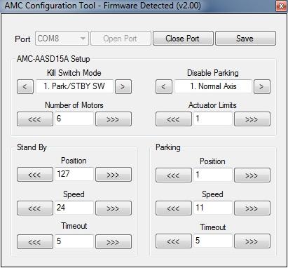 AMC_config_AASD (1).jpg