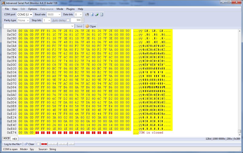AMC_data_screenshot2.jpg