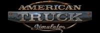 AmericanTruckSimulator_Banner_Small.jpg