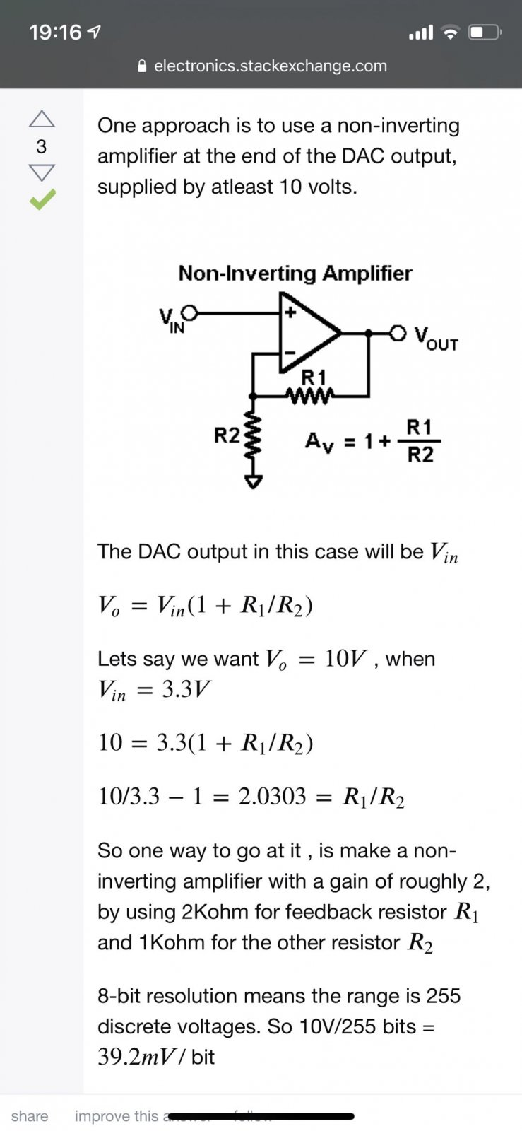 Amplifying circuit 1.jpg