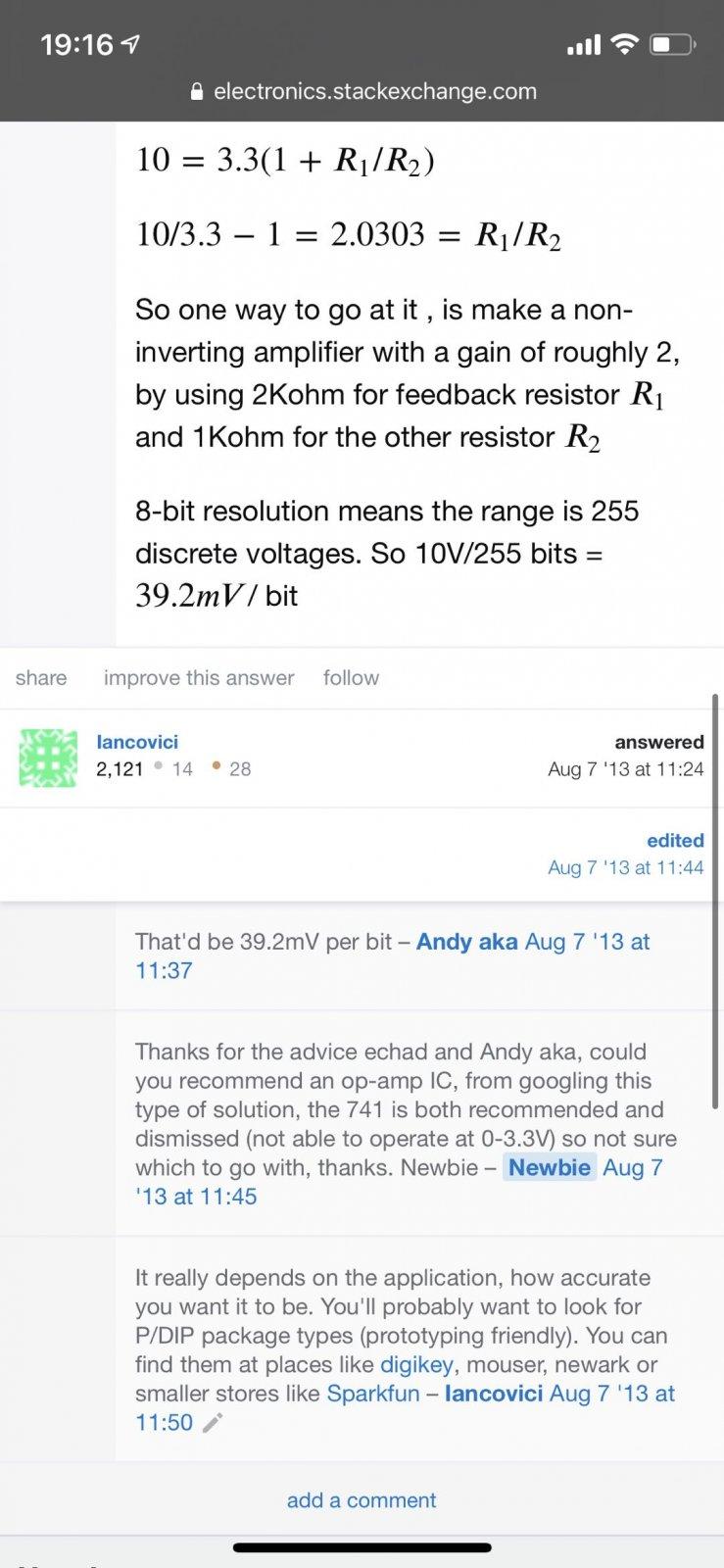 Amplifying circuit 2.jpg