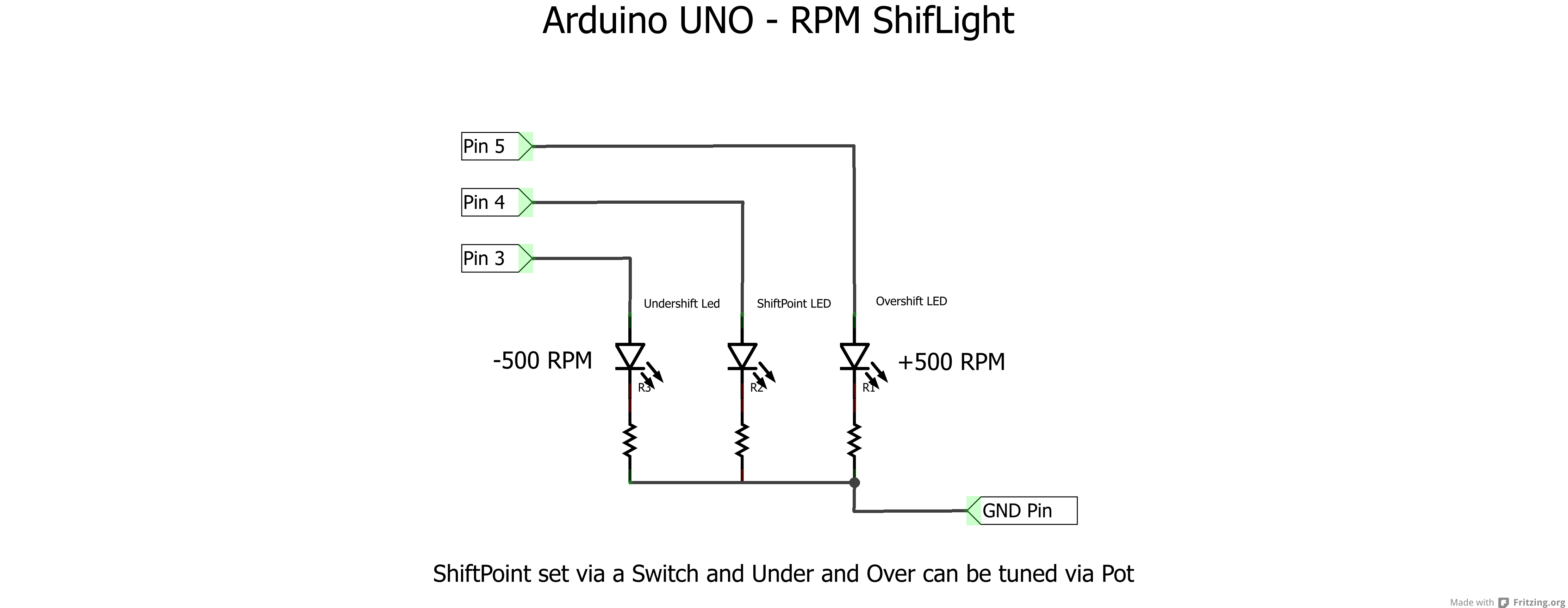4 Way Insteon Wiring Diagram additionally Single Pole Double Throw Toggle Switch Wiring Diagram furthermore 3 Pole Single Throw Toggle Switch Wiring Diagram additionally Wiring Diagram For 120v Led Light furthermore Double Pull Throw Switch Schematic. on wiringdiagramsforswitches
