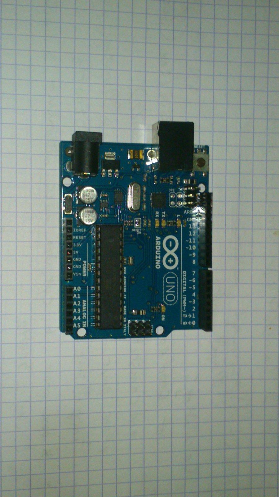 Arduino Uno.jpg