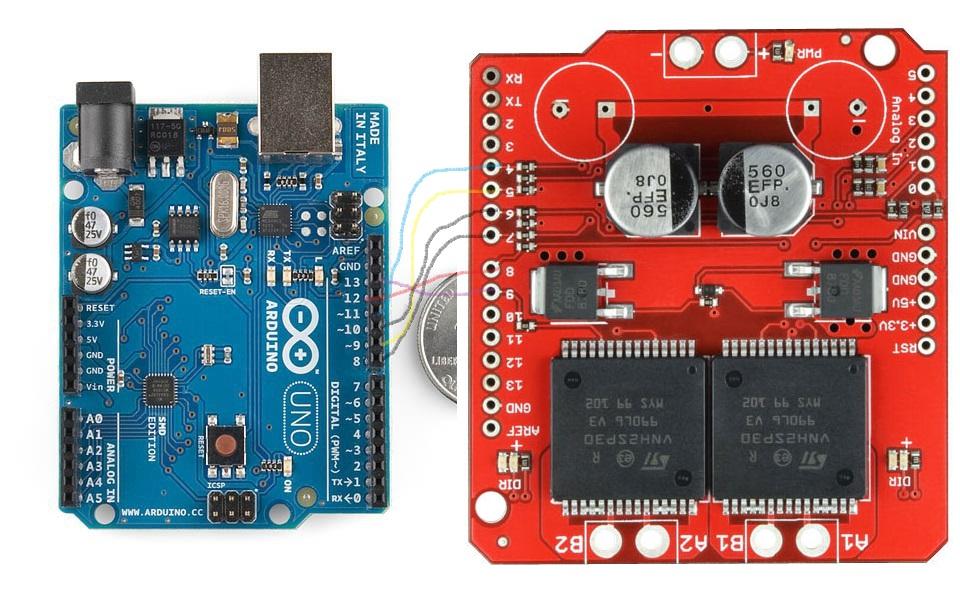-arduino-uno-smd.jpg