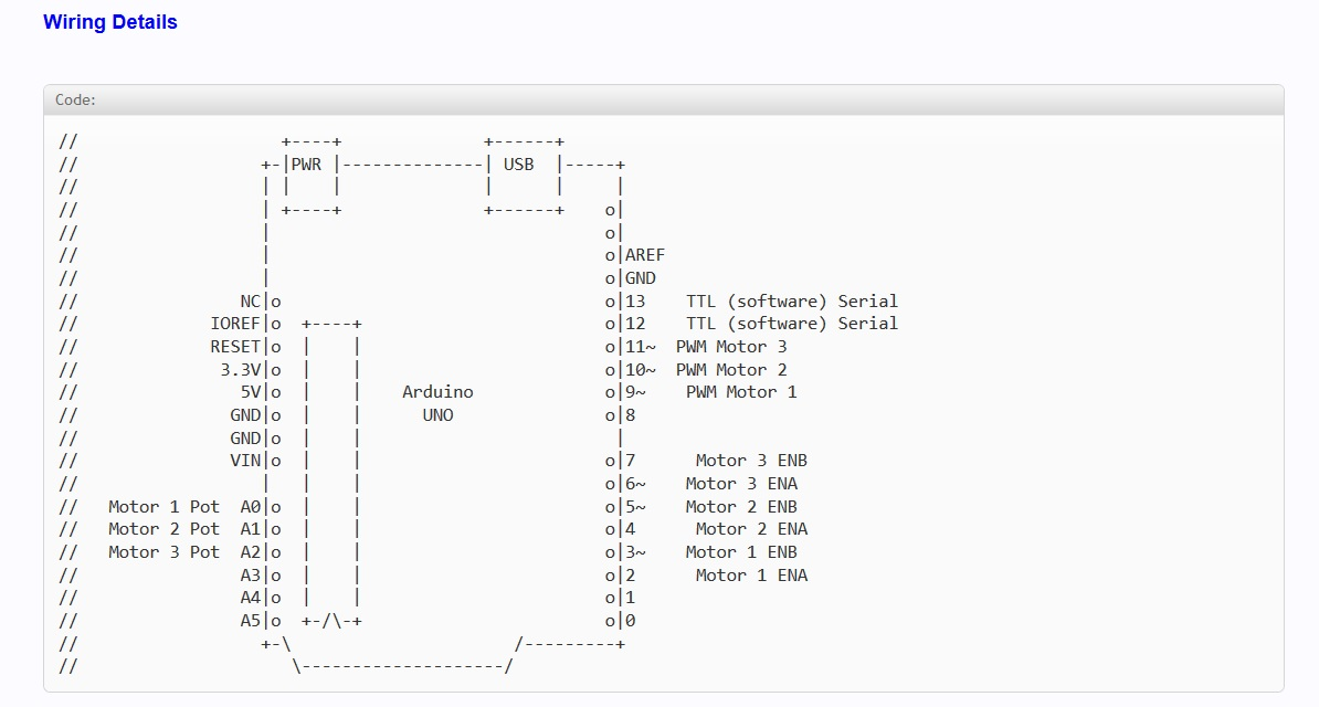 Arduino3DOF.jpg