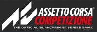 Assetto Corsa Competizione_small.jpg