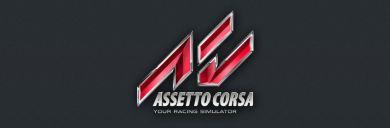 AssettoCorsa_Banner.jpg