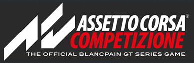 AssettoCorsaCompetizione_Banner.jpg